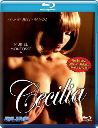 Cecilia (1981)