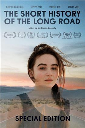 The Short History Of The Long Road (2019) (Special Edition)