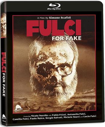 Fulci For Fake (2019)