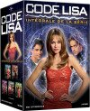Code Lisa - Intégrale (Special Edition, 19 DVDs)