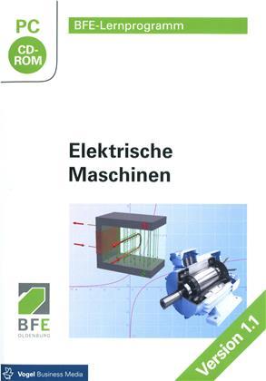 Elektrische Maschinen (Version 1.1)