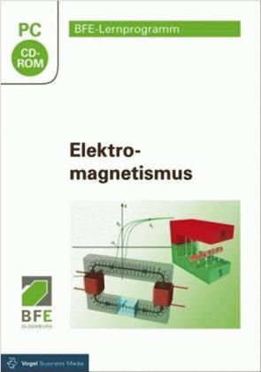 Elektromagnetismus Version 2.0/2017