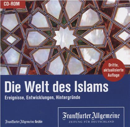 Die Welt des Islam