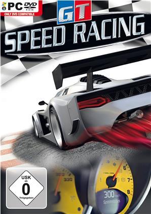 GT Speed Racing