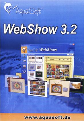 WebShow 3