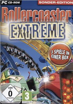 Rollercoaster Extreme (Sonderedition)