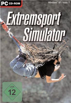 Extremsport Simulator