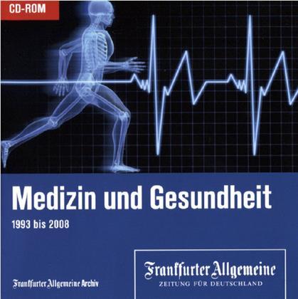 Medizin und Gesundheit