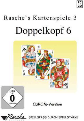 Rasche's Doppelkopf 6