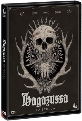 Hagazussa - La strega (2017)