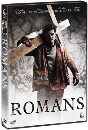 Romans (2017)