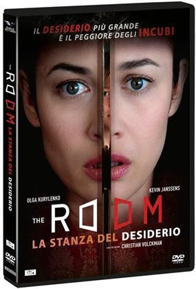 The Room - La stanza del desiderio (2019)