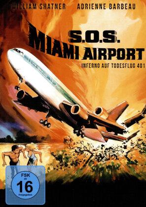 S.O.S. Miami Airport - Inferno auf Todesflug 401 (1978)