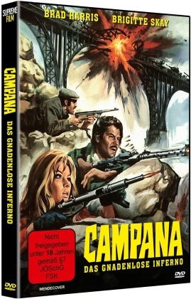 Campana - Das gnadenlose Inferno (1970)