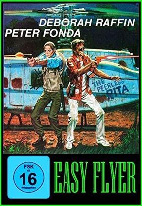 Easy Flyer (1983)