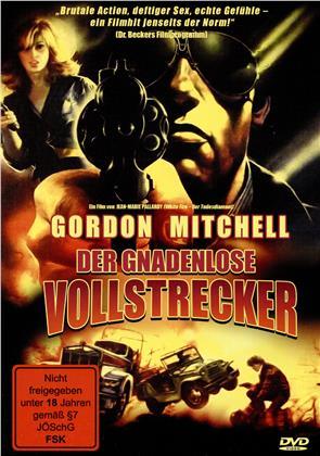 Der gnadenlose Vollstrecker (1975)