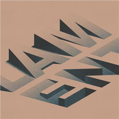 Touche Amore - Lament (LP)