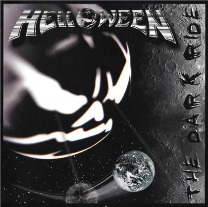 Helloween - Dark Ride (2020 Reissue, 2 LPs)