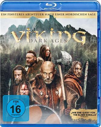 Viking - Dark Ages (2018)