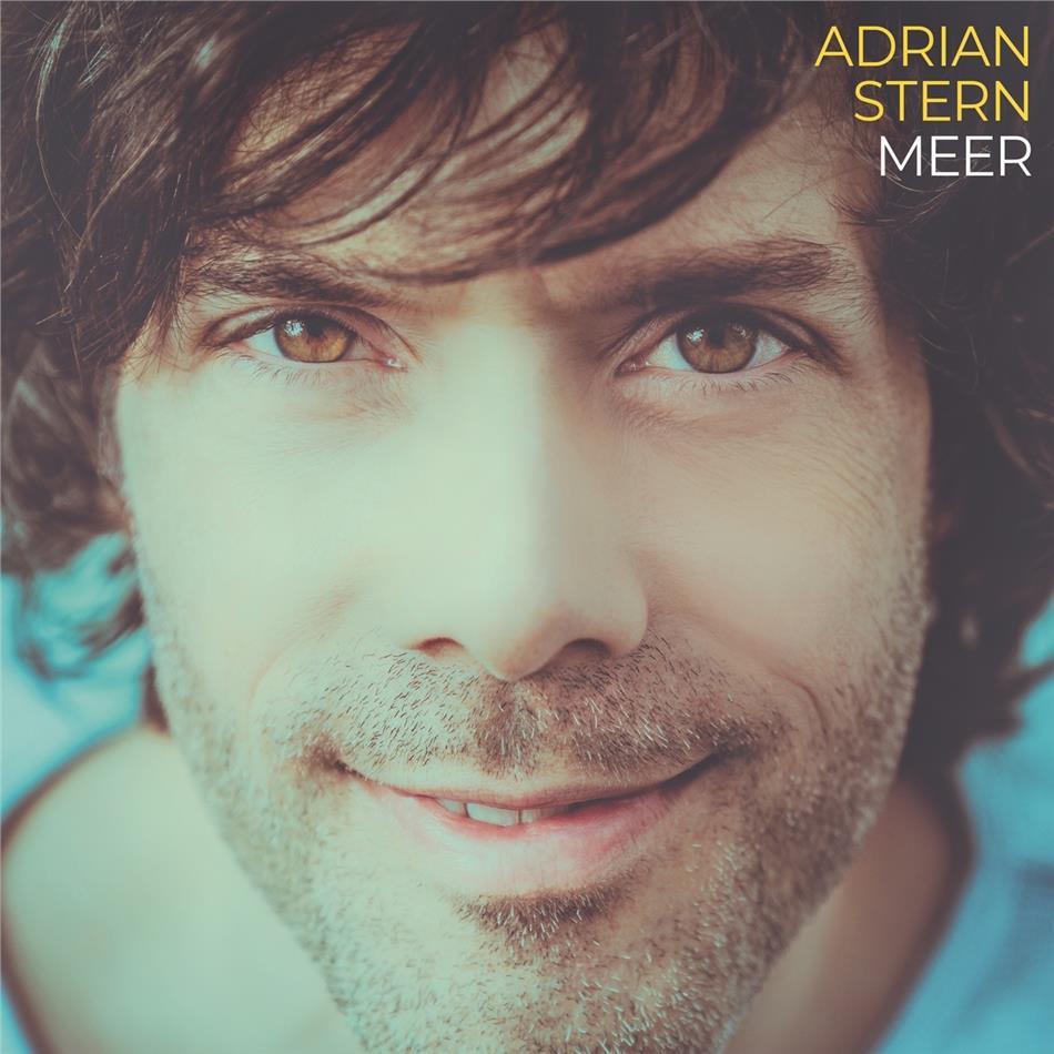 Adrian Stern - Meer