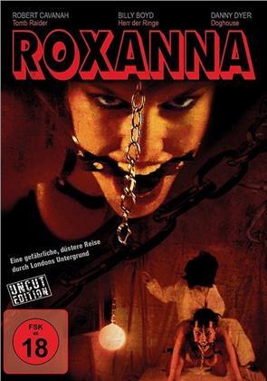 Roxanna (2010) (Uncut)