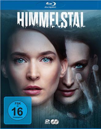Himmelstal - Staffel 1 (2 Blu-rays)