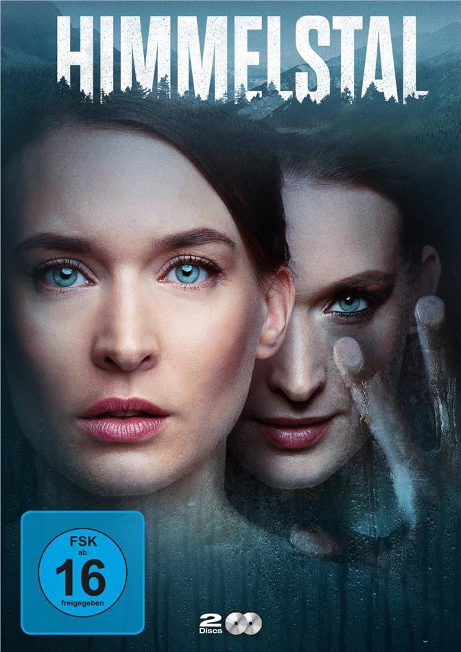 Himmelstal - Staffel 1 (2 DVDs)