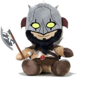 Neca - Phunny Magic The Gathering Garruk Plush