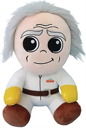 Neca - Phunny Back To The Future Doc Brown Plush