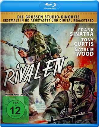Rivalen (1958) (Digital Remastered)