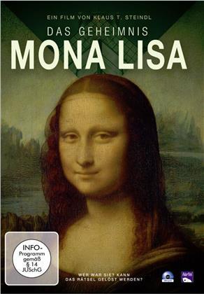 Das Geheimnis Mona Lisa (2012)