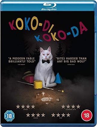 Koko-Di Koko-Da (2019)
