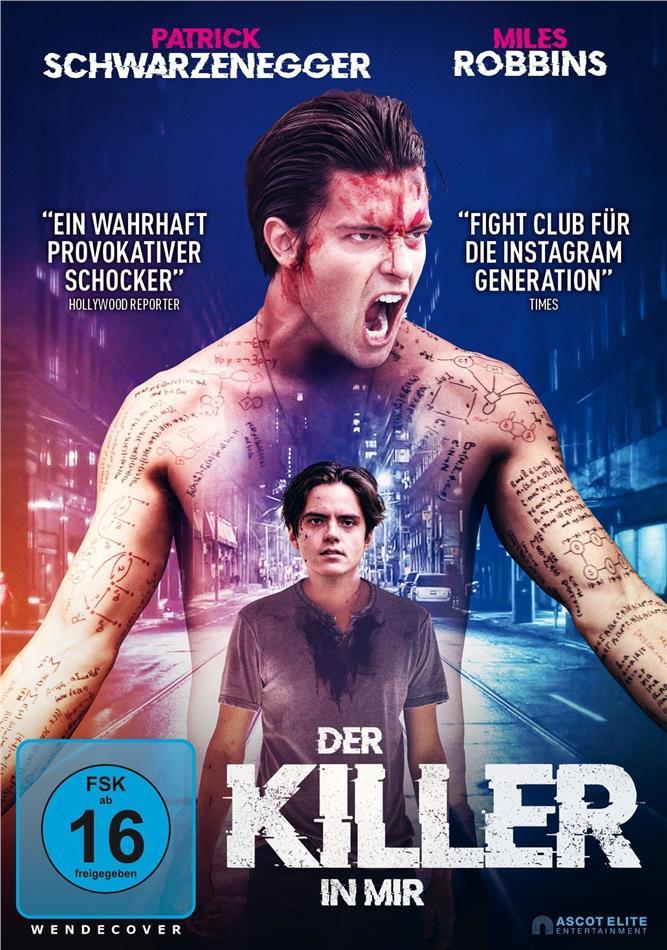 Der Killer in mir (2019)