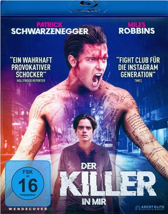 Der Andere (2019)
