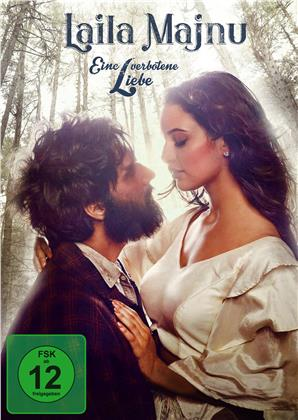 Laila Majnu - Eine verbotene Liebe