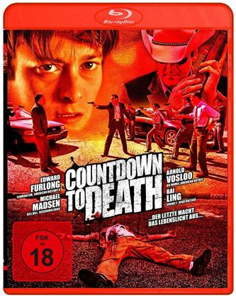 Countdown To Death (2007)