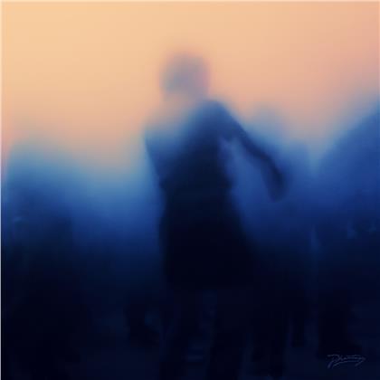 Daniel Avery - Love + Light (Colored, LP)