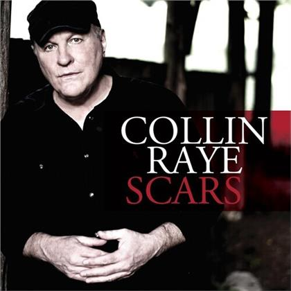 Collin Raye - Scars