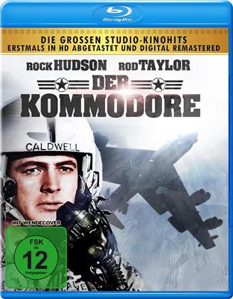 Der Kommodore (1963) (Digital Remastered)
