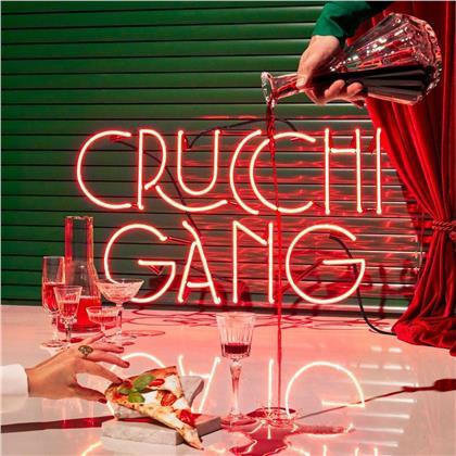 Crucchi Gang - ---
