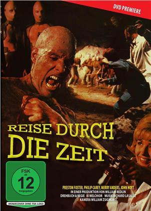 Reise durch die Zeit (1964)