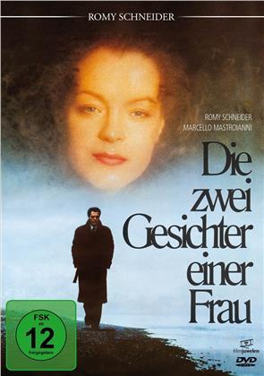 Die zwei Gesichter einer Frau (1981)
