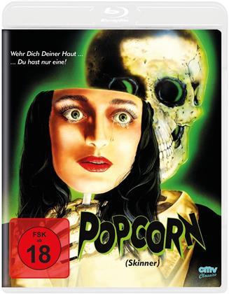 Popcorn - Skinner (1991)