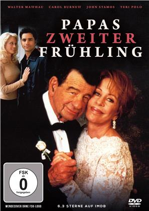 Papas zweiter Frühling (1998)