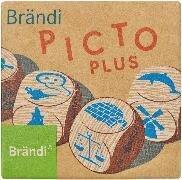 Brändi Picto Plus