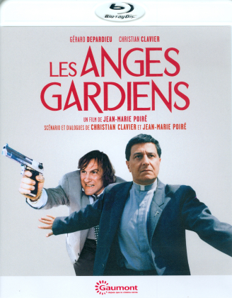 Les anges gardiens (1995)