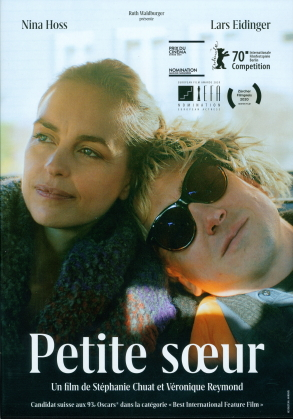 Petite soeur (2020)