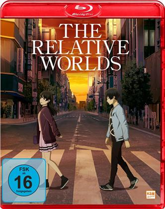 The Relative Worlds (2019)