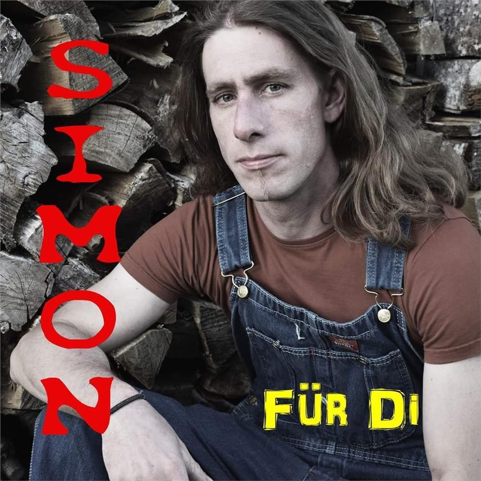 Simon - Für Di
