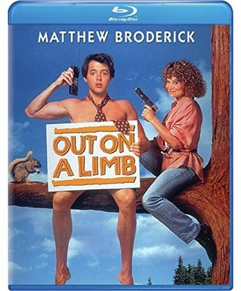 Out On A Limb (1992)